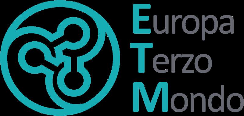 ETM – Europa Terzo Mondo – Ispra