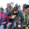 News from project 147 (2018): WOMEN IN NEED to win in life (Income Generation Skills Training Project) in India